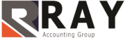 Ray Accounting