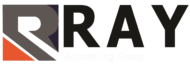 ray accounting logo