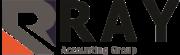 Ray Accounting